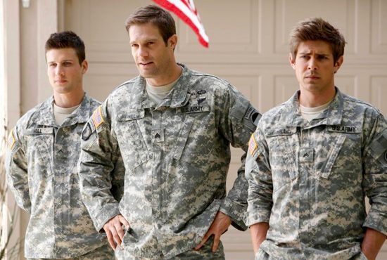 enlisted-trailer-fox