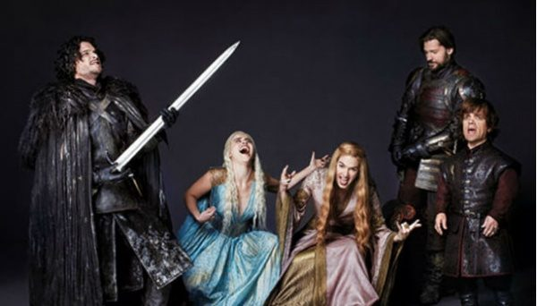 game-of-thrones-music1__span