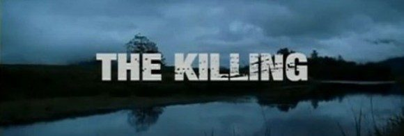 the-killing-logo-featured
