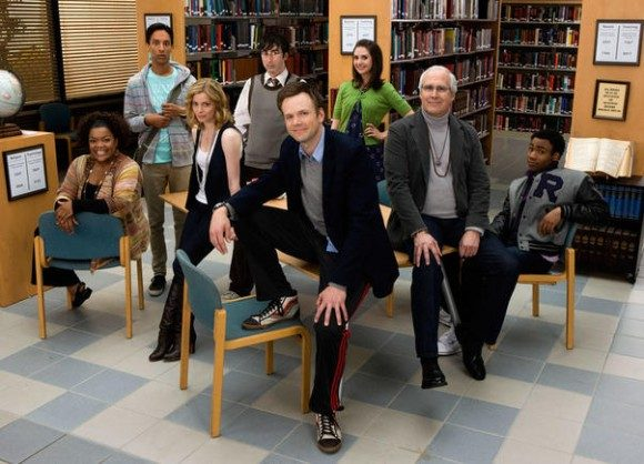 community-tv-show-bestfan1