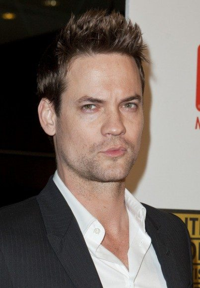 Shane West-MTO-004940