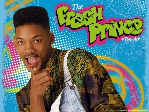 An Unscripted 'The Fresh Prince Of Bel-Air' Reunion Special Has Been Announced by HBO Max