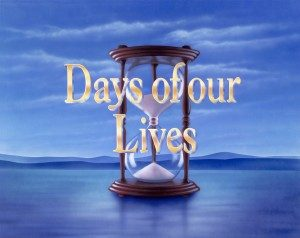 Days-Logo-Big-3-300x238