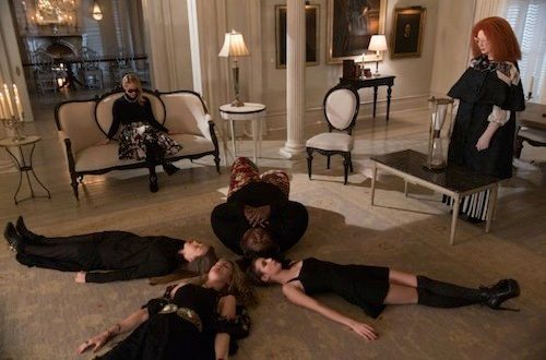 american-horror-story-coven-finale-what-to-expect-from-the-seven-wonders