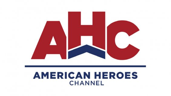 american_heroes_channel_logo_a_l