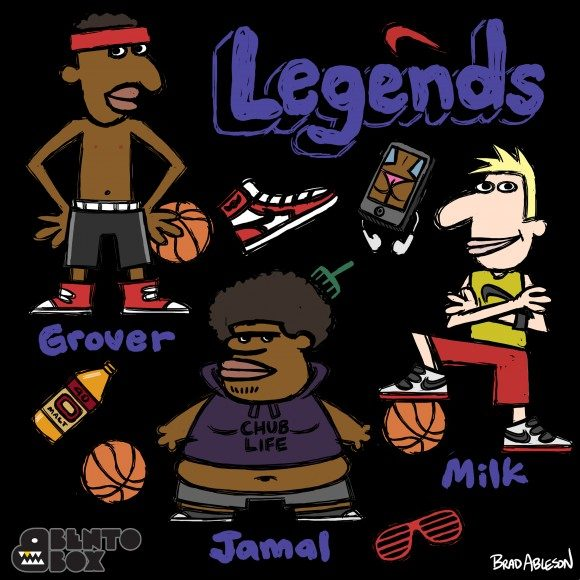 Legends-characters__140205222656