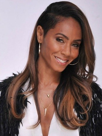 jada_pinkett_smith-photo_credit_mick_hutson_getty_images_for_chime_for_change