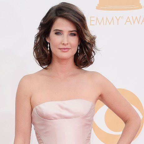 Cobie-Smulders-Interview-About-How-I-Met-Your-Mother