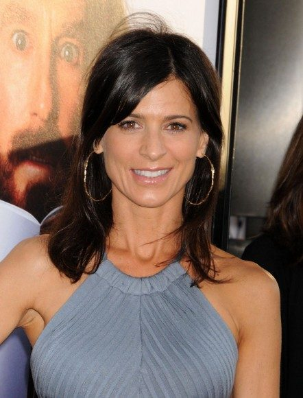 perrey-reeves-at-clear-history-premiere-in-los-angeles_2