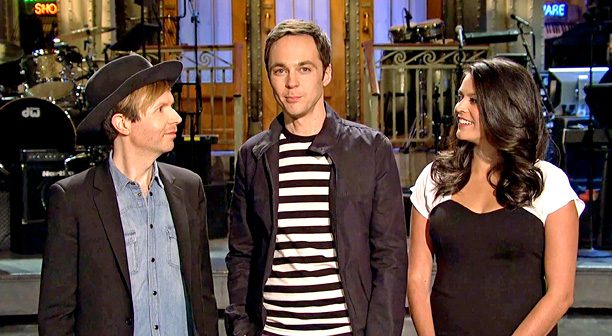 saturday-night-live-jim-parsons__140302165743