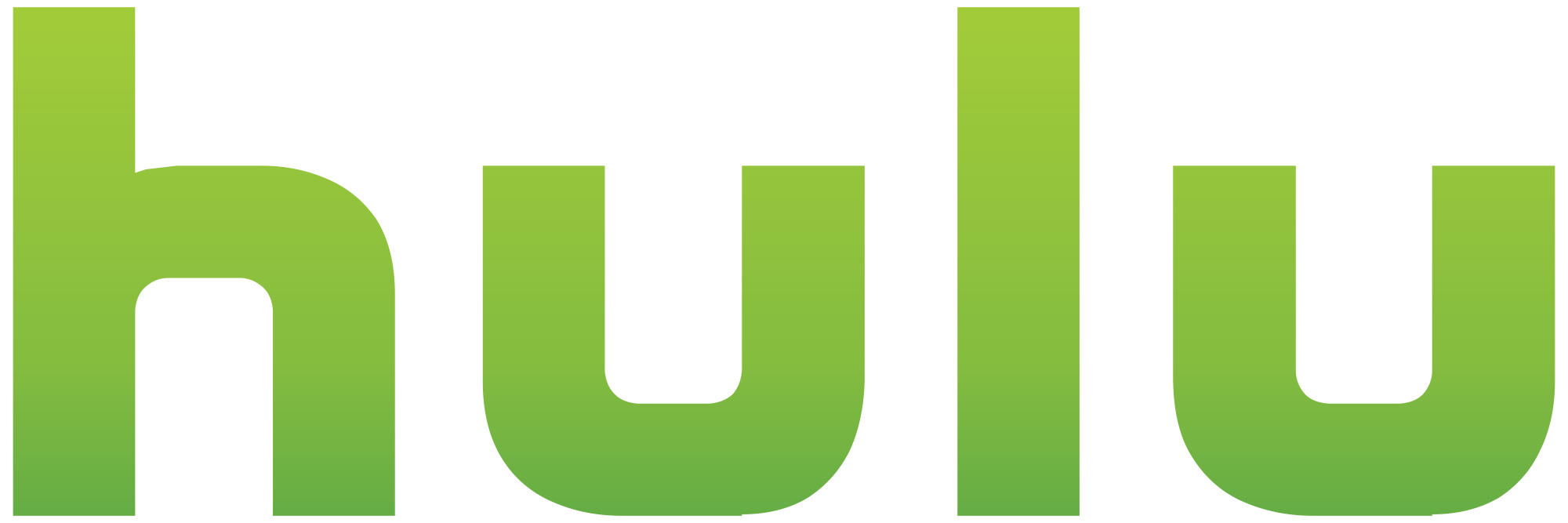 Hulu Announces Premiere Dates for 'East Los High,' 'Casual,' & 'Difficult People'