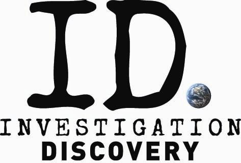Investigation Discovery 2014-2015 Upfront Programming