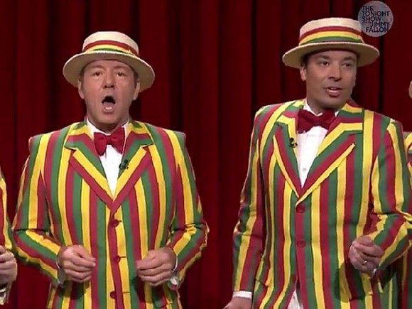050214_Kevin_Spacey_Jimmy_Fallon_600