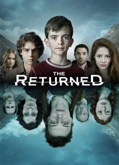 TheReturned_Complete__140225042650