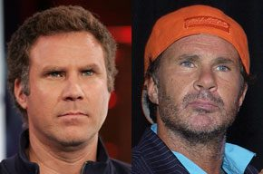 chad-smith-will-ferrell-twins-look-a-like-comparison19