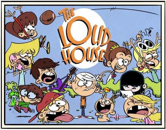 LoudHouse__140605170707