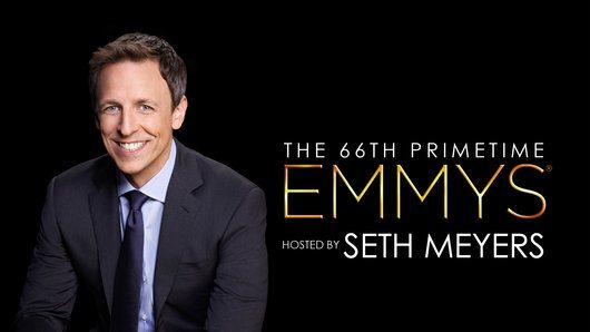 2014-0510_Upfront_Image_66thAnnualPrimetimeEmmyAwards_Alternate_1920x1080_SB