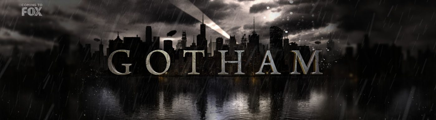 'Gotham' Showrunners Look Ahead to the Series Finale Premiering Tomorrow Night on Fox