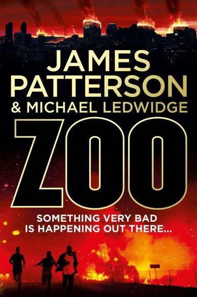 zoo_james_patterson