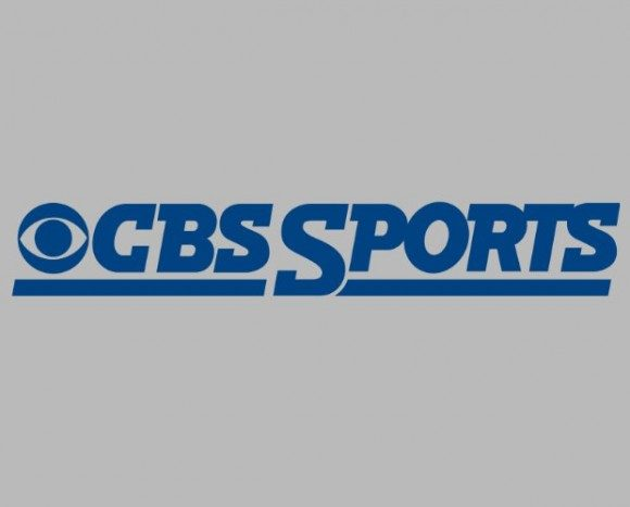 cbs-to-launch-first-ever-all-female-sports-talk-show-we-need-to-talk