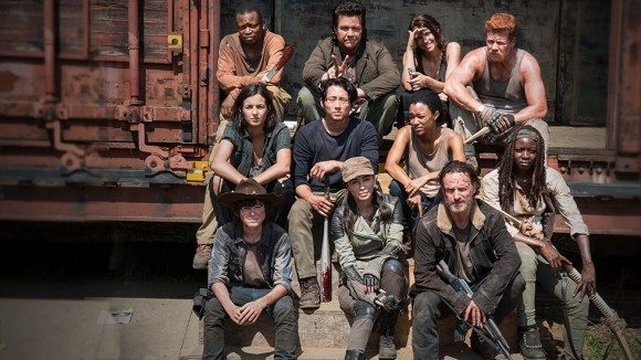 season-5-cast-shot-walking-dead-season-5-spoilers-so-this-is-how-rick-finds-carol