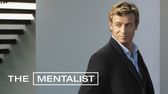 molly-hagan-the-mentalist