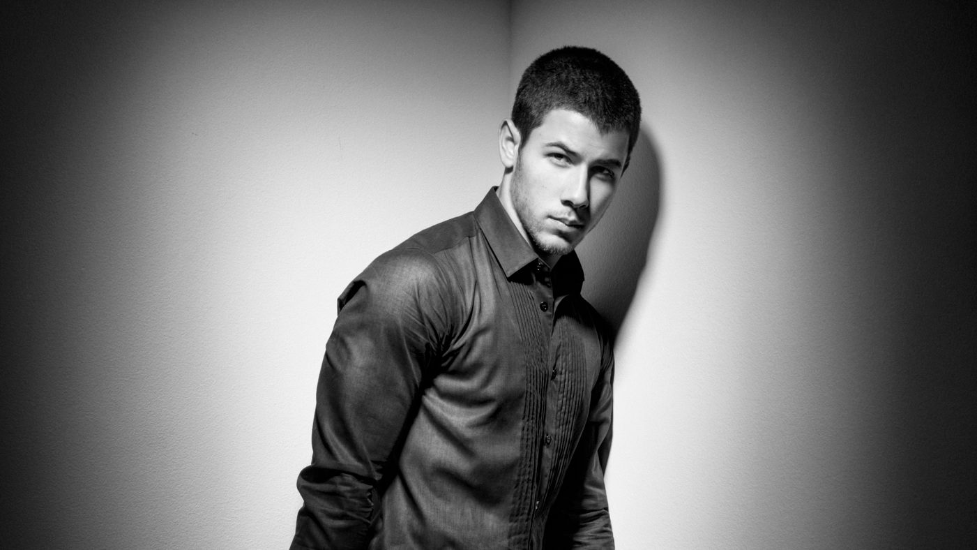 Nick Jonas To Join Cast Of 'Scream Queens'