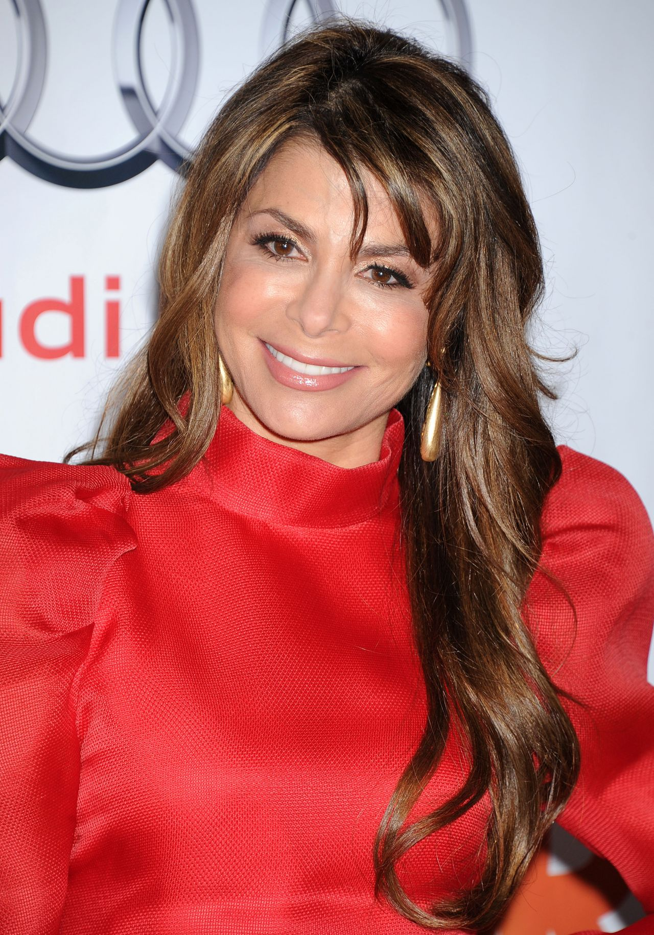 Paula Abdul Joins 'So You Think You Can Dance' as Judge
