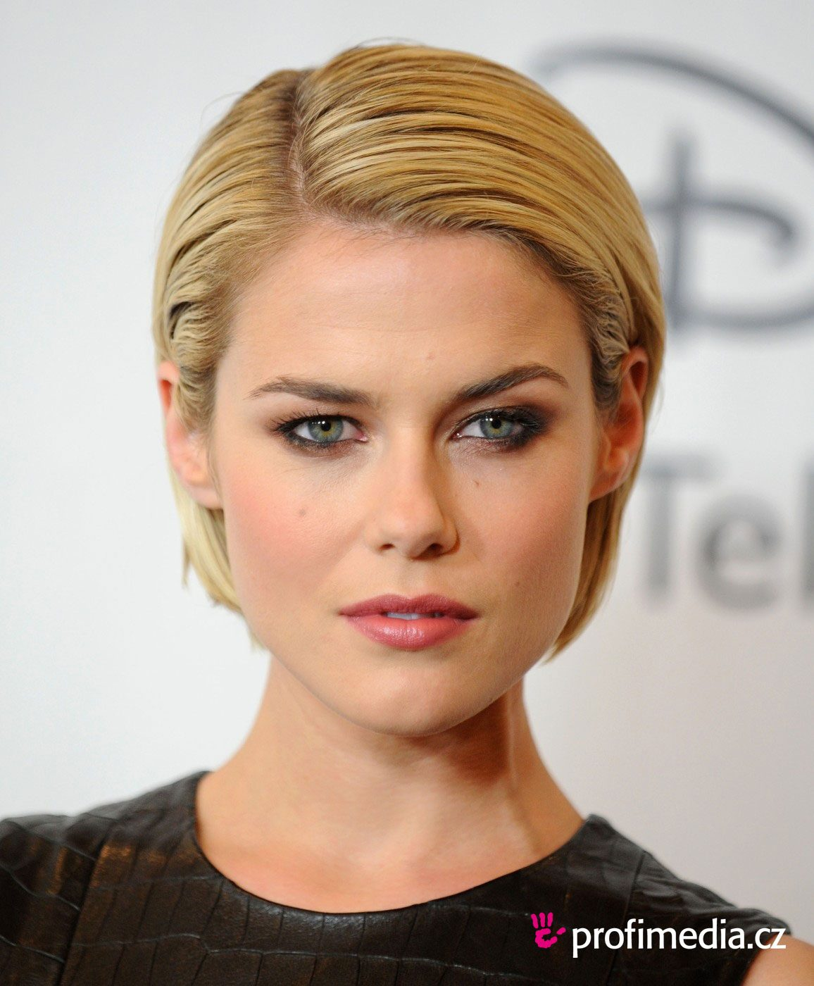 Rachael Taylor to Join Upcoming Marvel Series 'A.K.A. Jessica Jones' on Netflix