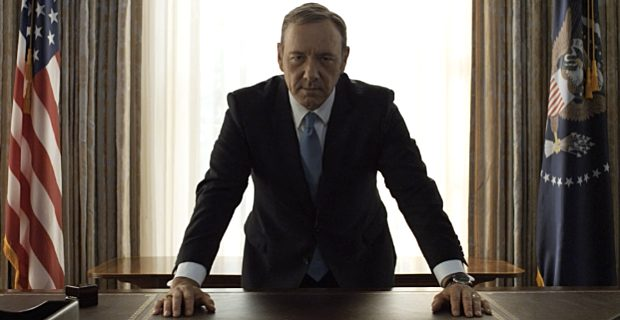 Anthony Rapp & Anonymous Plaintiff File a Sexual Assault Suit Against Kevin Spacey