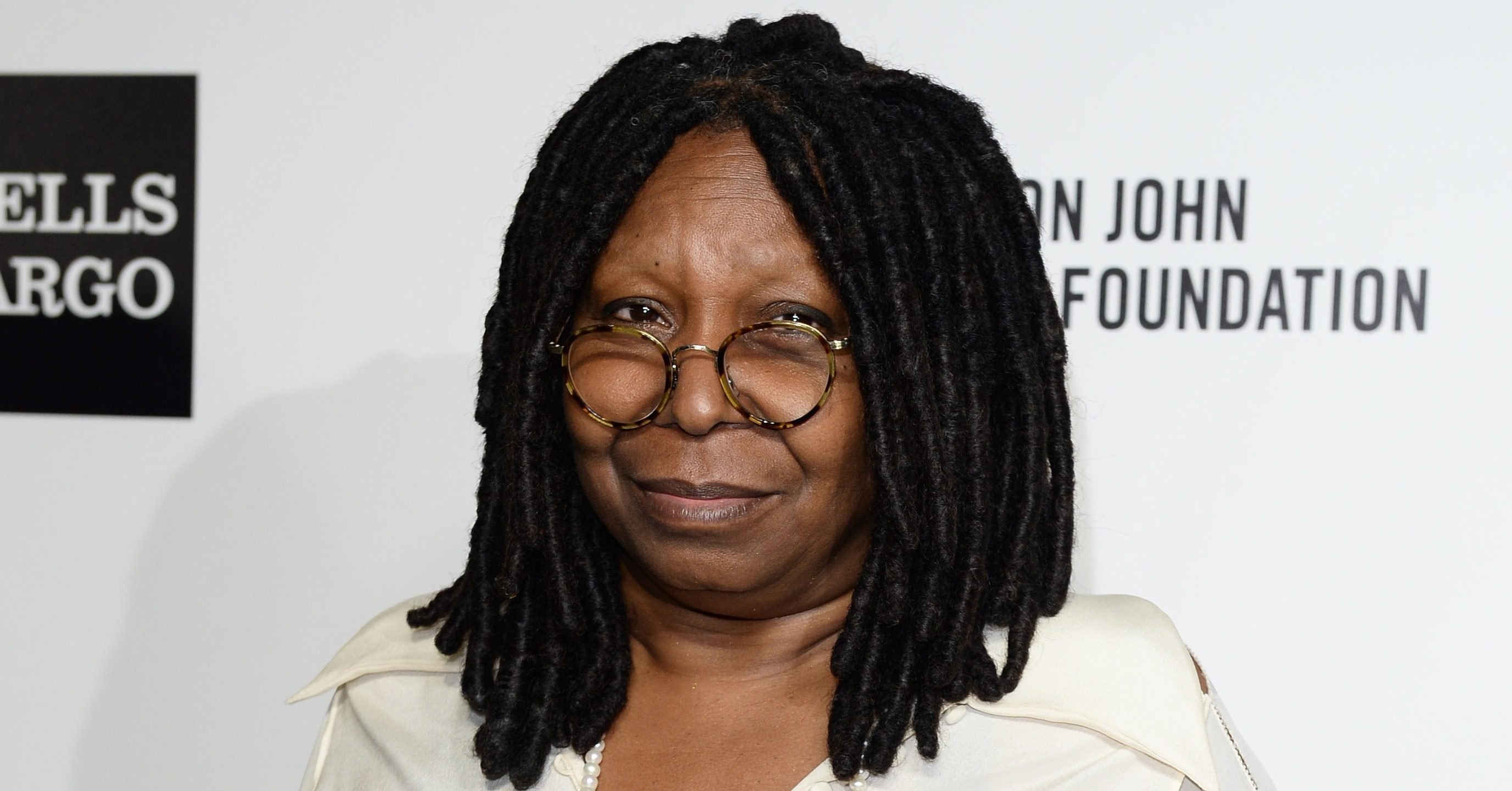 ABC's Jermaine Fowler Comedy to Star Whoopi Goldberg