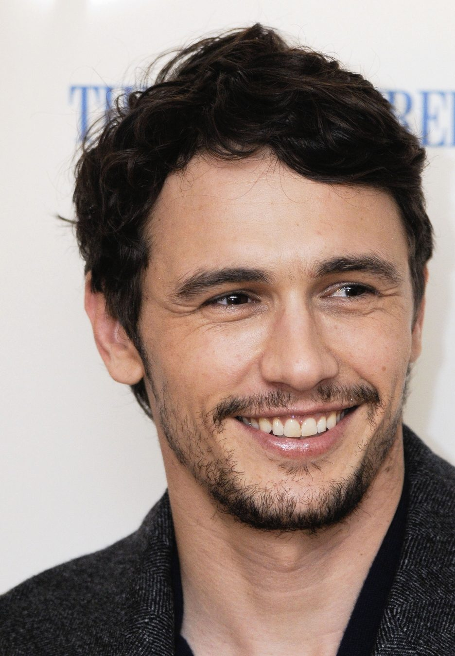 James Franco To Star In Stephen King Drama For Hulu