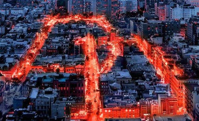 New Marvel 'Daredevil' Trailer on Netflix