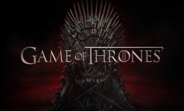 'Game Of Thrones' Expected To Be At Least Eight Seasons