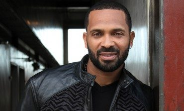 Mike Epps to Star in ABC's 'Uncle Buck'