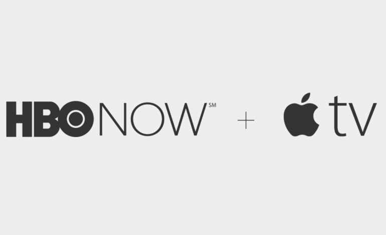 Apple Will Offer HBO Premium Streaming In April