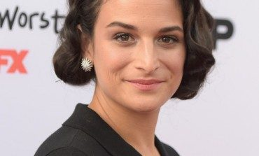 Jenny Slate to Star in New FX Comedy Pilot