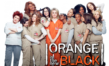 New Teaser & Premiere Date Released for the 4th Season of 'Orange is the New Black'