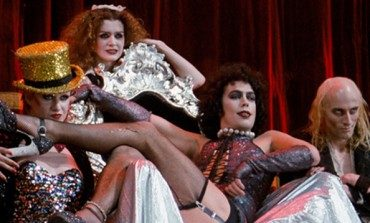 Two-Hour TV Special Remake of 'Rocky Horror Picture Show' on Fox