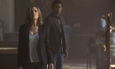 New 'Fear The Walking Dead' Teaser Released