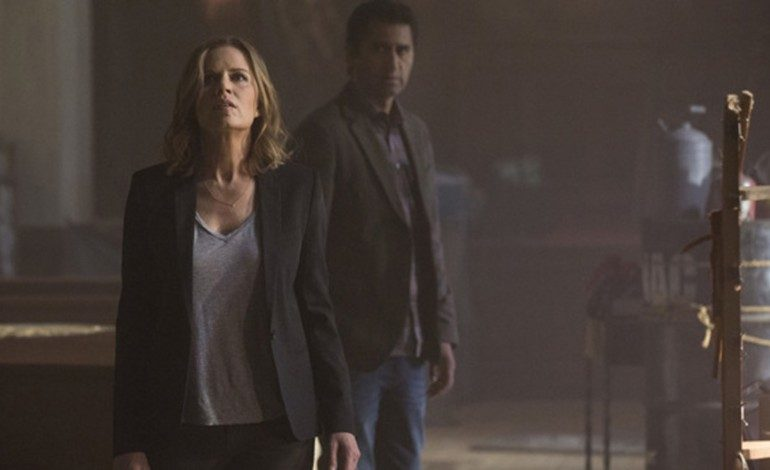 New Details About 'Fear The Walking Dead' Released