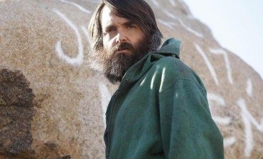 Fox's 'Last Man on Earth' Is Returning For a Second Season