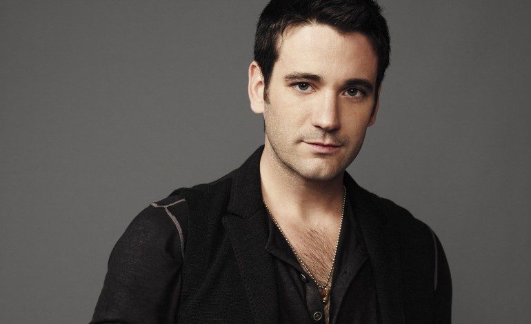 'Chicago Med' Adds Colin Donnell as New Series Regular