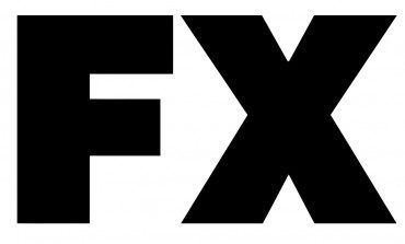 FX Orders 'Cassius & Clay' Pilot From 'Archer' Producers