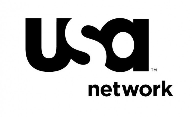 'Queen Of The South' Gets Series Order By USA