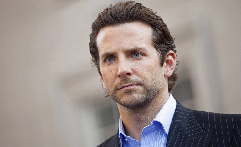 Bradley Cooper Will Have A Recurring Role On 'Limitless'
