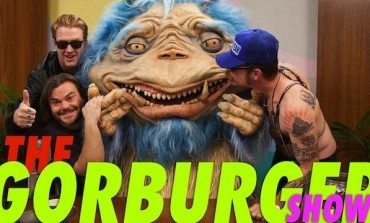 T.J. Miller's 'Gorburger' Is Being Adapted By HBO