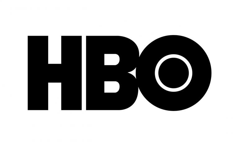 HBO Releases Free Episodes Of 'Ballers' And 'The Brink' On Facebook