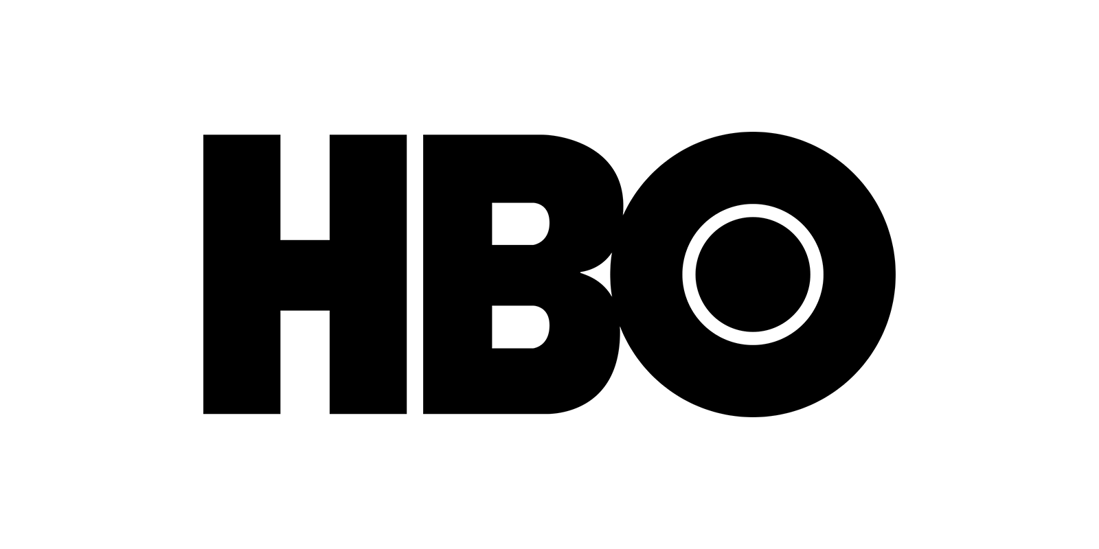 Joss Whedon Going to HBO With His New Series 'The Nevers'