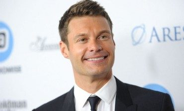 Ryan Seacrest Will Host The New Fox Reality Show